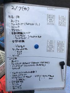 3F5581B4-83C3-4A57-A82A-4CFB17CCB865