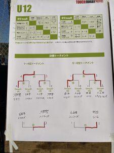57AE6526-2239-44E4-8E7F-7D94B6F7ADCD